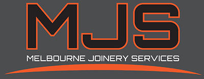 Melbourne Joinery Services