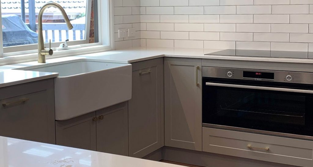 Donvale Cabinet Makers